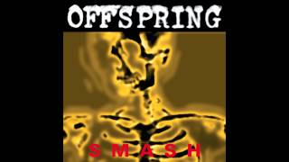 The Offspring - 'Bad Habit' (Full Album Stream)