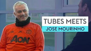 """""""This Liverpool team have won NOTHING!"""" 