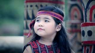 Niềm Vui Của Em bé Trang Thư