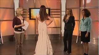 Wedding Dresses - Daytime Toronto - Best For Bride