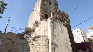 Şehirlerin Ruhu 42.Bölüm Sinop