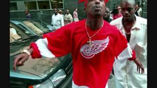 2Pac - When We Ride On Our Enemies (Ready Or Not)