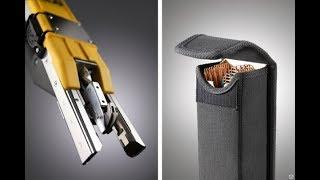Инструмент для вязки арматуры