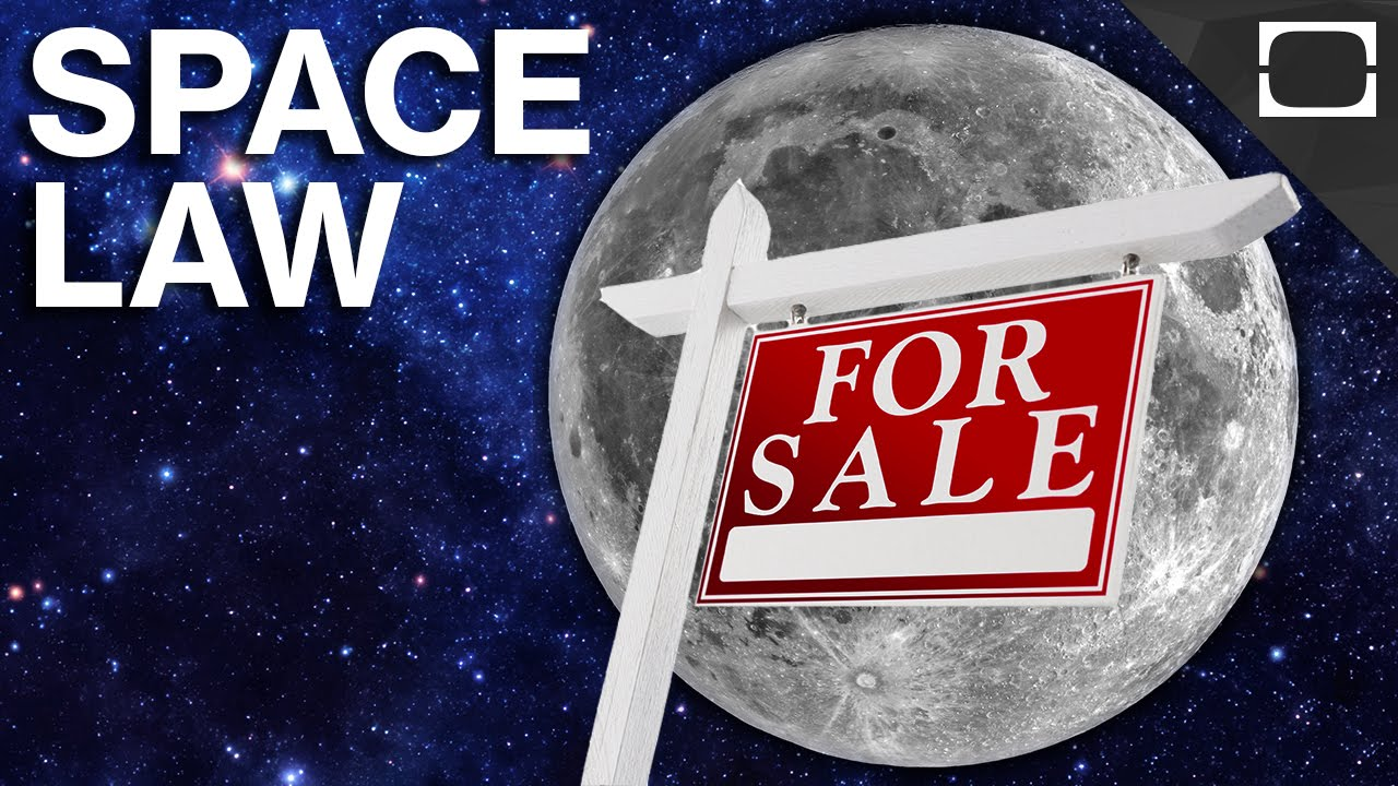 Who Owns The Moon? thumbnail