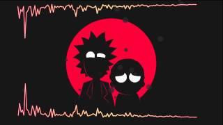 Do You Feel It - Chaos Chaos (Luso Remix)