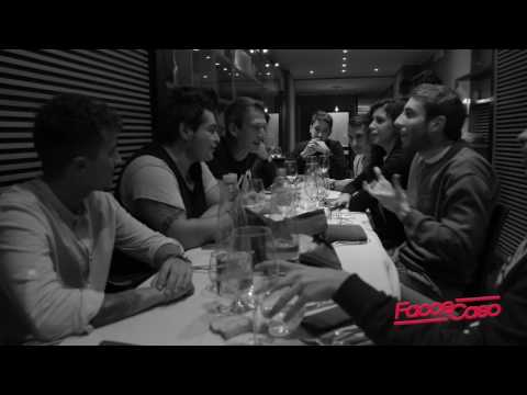 #FacceCaso incontra i Paps'n'Skar