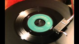 Chubby Checker - Good Good Lovin' - 1961 45rpm