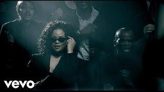 Gabrielle Rise Music