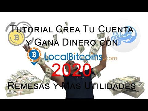Sistem bitcoin ponzi