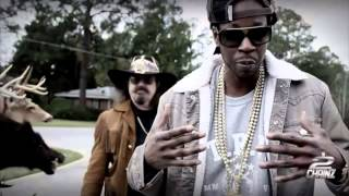 2 Chainz   Slangin' Birds Feat  Young Jeezy, Yo Gotti   Birdman) [Prod  By Drumma Boy]   YouTube
