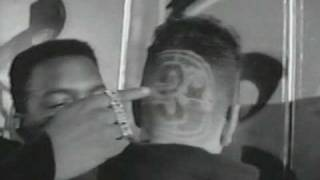 3rd Bass- Steppin to the AM (Live at the Apollo theater, 1989)