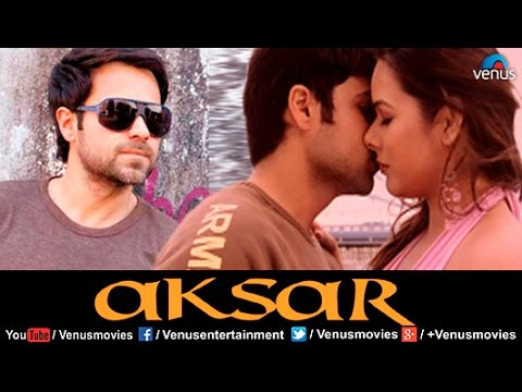 Download Aksar - Hindi Movies Full Movie | Emraan Hashmi Movies | Latest Bollywood Full Movies HD Mp4 3GP Video and MP3