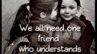 Cute Best Friends Forever Friendship Quotes/Saying/Images/Wishes, For You And Your Best Friends