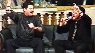 جورج وسوف - توأم روحي - راغب علامة 1996 تحميل MP3