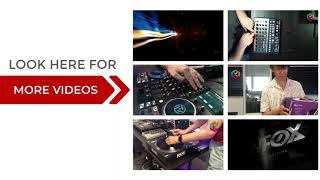 Teaser Kontrol TV @ YouTube