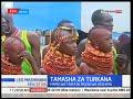 Kaunti ya Turkana yaandaa tamasha murwa za kuonyesha utamaduni wa Waturkana