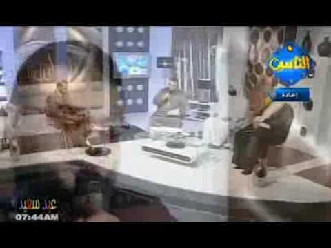 روعه  نشيد اسماء الله الحسنى المنشد ياسر ابو عمار