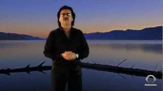 Khoone Siavash (Bachehaye Alborz) Music Video