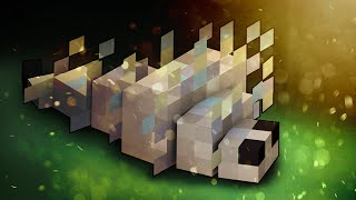 Everything You Need To Know About SILVERFISH In Minecraft!