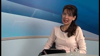 TV Budakalász / Köztér - Wagnerné Klupp Katalin / 2020.09.28.