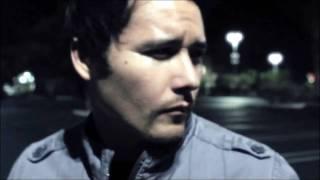 "Eyeshine - ""Hope Is So Far Away"" Music Video"