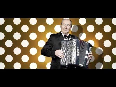 immagine di anteprima del video: Sul Calesse