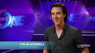 channel 9 live bts - Thủ thuật máy tính - Chia sẽ kinh nghiệm sử
