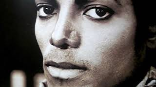 "5 Fakten über Michael Jacksons ""Thriller"""