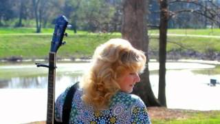 Mountain Angel -  revised & performed by Missi Johnson - written by Dolly Parton