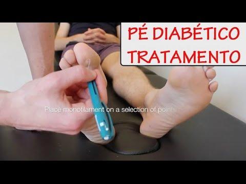 Como calcular a insulina