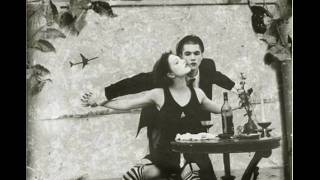 The Dresden Dolls - Coin-operated Boy