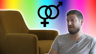 How Conversion Therapy Affects Your Mental Health