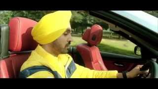 Faisley | Disco Singh | Diljit Dosanjh | Surveen Chawla | Full Official Music Video 2014