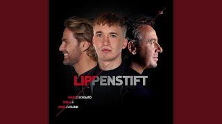 Marco Borsato, Snelle, John Ewbank   Lippenstift ★ LYRICS