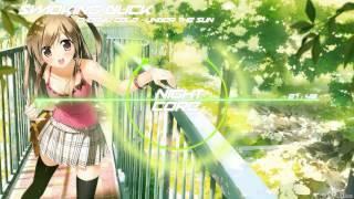 Nightcore : Cheryl Cole - Under The Sun