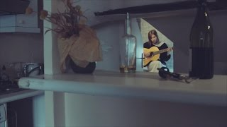 """Video thumbnail of """"Aldous Harding - Stop your tears"""""""
