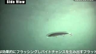 Daiwa - morethan x-roll 128f