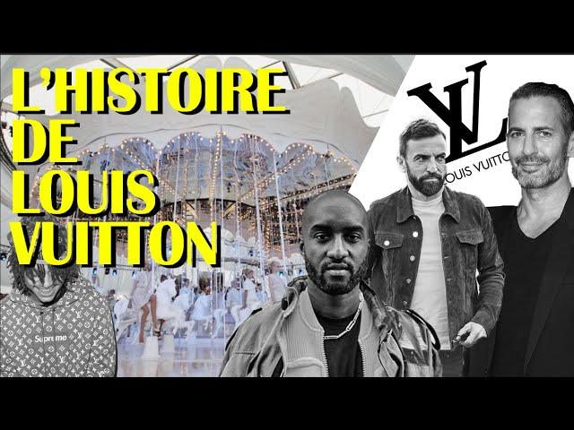 Wymowa wideo od Lvmh na Francuski