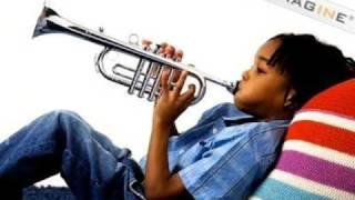 Sunshine Jackson Five - Un video familiar