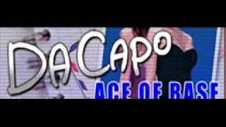 Da Capo (DDR Version) - Ace of Base