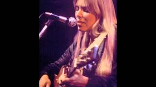 Joni Mitchell: Carey, 1972.02.23