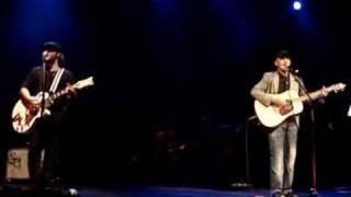Sergio Britto - Eu Nao Vou Dizer Nada (SESC Santana)