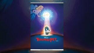 Disney's Teacher's Pet