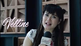 Resolusi Awal Tahun Velline Chu Dengan Tampilan Baru Serta Album Baru Dalam Waktu Dekat Ini