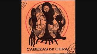 Cabezas de Cera - Un Pueblo Escondido