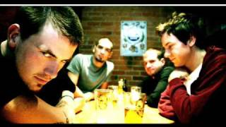 taproot - shine