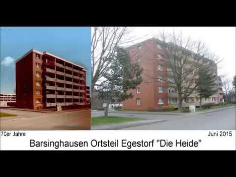Single hauptstadt berlin