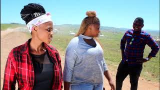 Intombi    Full Movie ( Zulu Movie )