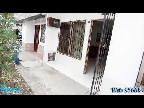 Casas, Venta, Ciudadela Comfandi - $240.000.000