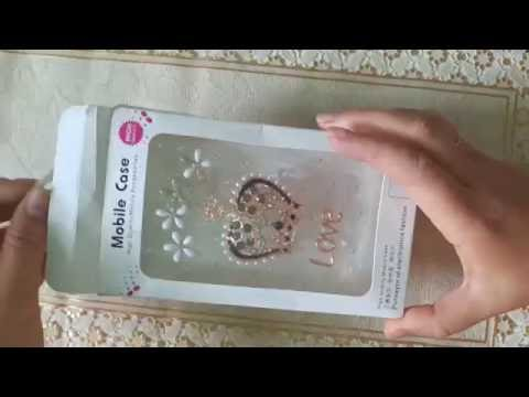 https://www.youtube.com/watch?v=naU0YtA0AhY